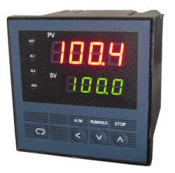 MAI-P Series Programmable Temperature Controller