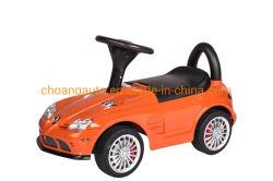 Перевозить детей на автомобиле нажмите на автомобиле детские поверните езды на автомобиле детского нажмите на автомобиле