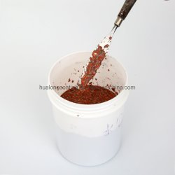 돌멩이 효과 물기반 페인트 액상 화강암페인트(외장) 벽