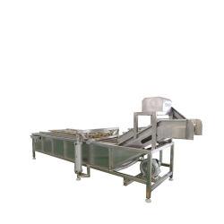 Commercial Industriel personnalisé automatique Machine de tri de fruits