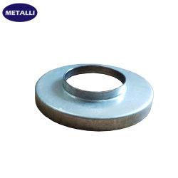 tôle du matériel de fabrication OEM pour le capuchon du filtre à air