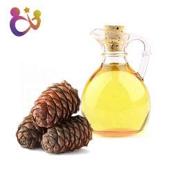 純粋な100%および反InflammatoryのためのNatural Private Label Cedarwood Essential Oil、Highquality Therapeutic Grade、Body Massageのための、Plant Oil