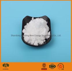 Solfato di alluminio dell'ammonio di purificazione dell'acqua del grumo con il CAS no. 7784-25-0