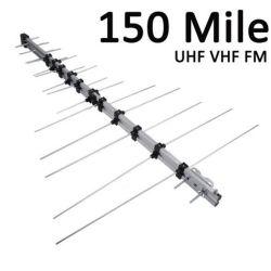 Похожие отели Bowei Electronics UHF VHF 32 ТЕЛЕВИЗИОННОЙ АНТЕННЫ Yagi блока управления