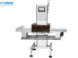 De Detector van het metaal en de Detector van de Weger van de Controle voor Goede Verkoop