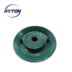 De Kegel van het Voer van de Toebehoren van de Maalmachine van de Kegel HP500 van Delen HP400 van de Machine van de mijnbouw in Voorraad