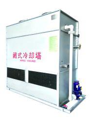 내부 순환 폐쇄형 수냉 장비