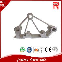 7075-T6 Extrusion profiles en aluminium/aluminium à usage industriel