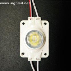 Bon Module LED étanche de lumière pour 3D et le canal de signalisation des lettres