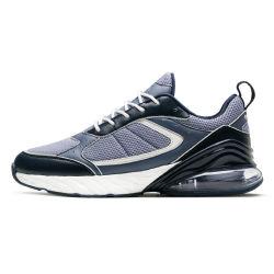 Onemix 1515 Air 270 Casual Damping gevulkaniseerde Sneakers Women Tennis Schoenen