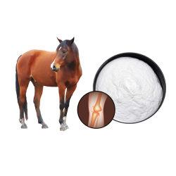 Chondroitin сульфата совместной системы впрыска CS решение для лошадь производителя