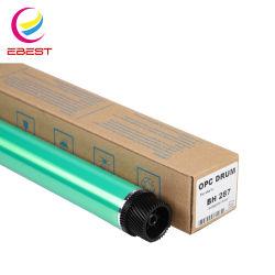 De alta calidad Ebest mejor precio para Minolta BH287 tambor OPC