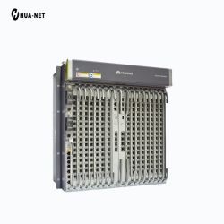 Huawei Smartax Gpon 10g/Epon Olt MA5800-X2/MA5800-X7/MA5800-x15/MA5800-x17 con 8*10 g de enlace ascendente y/Xghd Gphf