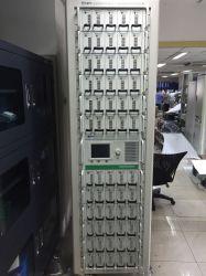 تردد لاسلكي عالي القدرة مع محرك SSPA بقوة 5000W