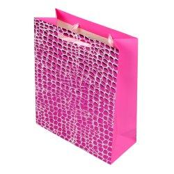 210 g Ivory Quality Geschenkpapier zum Einkaufen von Geschenken mit hoher Ausdauer