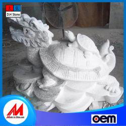 Personalizable Marmol granito Piedra Natural, esculturas y tallas
