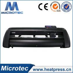 Best Selling servomotor Plotter de corte a laser da China