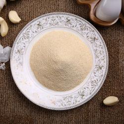 Deshidratado, trozos de carne picada de ajo suelo granulado gránulo
