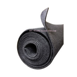 """Circuito di collegamento automobilistico Liner Auto Van Upholstery """" tessuto del rivestimento di W Carpet 54 flessibili"""