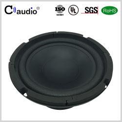 6,5-дюймовый 60W Professional этап Mini Pro Audio громкий активный громкоговоритель PA низкочастотный громкоговоритель