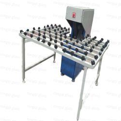 De kleine Machines van de Verwerking van het Glas voor Dubbel Glas