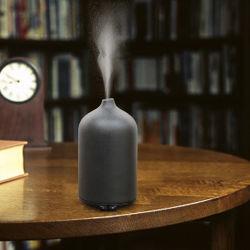 중국제 Aromatherapy 공기 유포자 소형 MOQ 공기 방향 정유 유포자