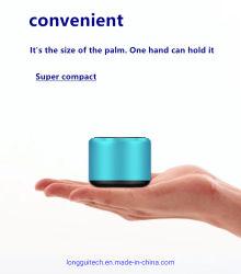 Bluetooth 통화 TWS Couplet Muti-Media 스피커