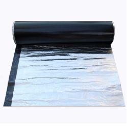 L'asphalte Membrane d'étanchéité de toit