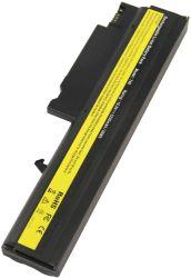 Ordinateur portable Batterie pour Lenovo IBM8194 08K 92P1010 Thinkpad R50 R51 R52 T40 T40p T41 T41p T42 T42p T43 série T43p
