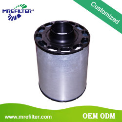 Buen precio la mejor calidad del filtro de aire Filtro de aceite de piezas de repuesto para John Deere AH1196