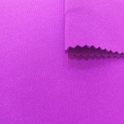 Breit de fabriek Gemaakte Gemengde Scuba-uitrusting van de Polyester van Sporten Spandex Stof