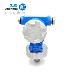 Jc660ca Transmisor de presión absoluta de película delgada, Sensor de presión de diafragma Anti-Explosion