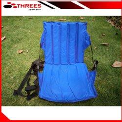 El estadio azul portátil de SEAT Sport silla plegable (1901004B)