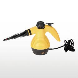 Neues Hochtemperaturhanddampf-Reinigungsmittel