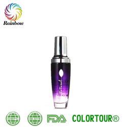 El mejor pelo Serum Argan Aceite de Coco Aceite de cabello para mujeres