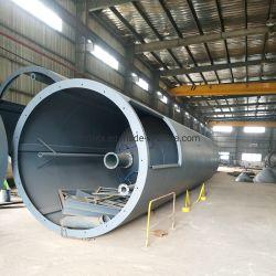 Para la construcción de estructuras planta mezcladora de asfalto asfalto