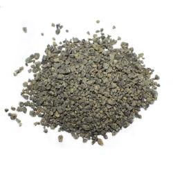 Haut de la poudre Cec Clinoptilolite zéolithes naturelles pour l'Agriculture