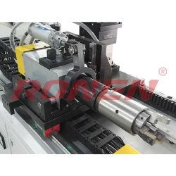 Высококачественный дренажный штатив для ведро из нержавеющей стали диаметром 5 мм Проволочный ЧПУ 3D гибочный станок