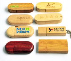 Группа подарки оптовые дешевые Логотип рекламы диск USB Memory Stick™
