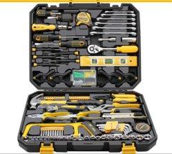 168のPCSの新しいモデルのProfessioinalの機械工の工具セットのマルチ工具セット