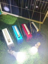 Cellule solaire/PV/alimentation/d'éclairage/système d'énergie de nouveaux produits à la recherche pour le distributeur