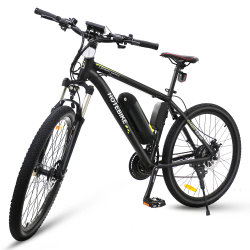 bici elettrica della montagna della batteria di litio 26 '' 27.5 '' 29 '' 36V