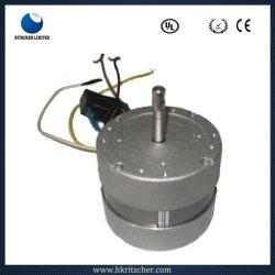 AC Ventilateur axial à haute efficacité Indcution Moteur électrique asynchrone