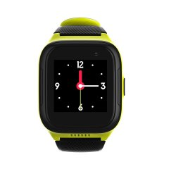 Le suivi GPS en temps réel Smart Phone Watch R16
