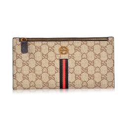 Le créateur de mode célèbre marque imprimés titulaire de la carte des Femmes femmes sac à main Lady Lady Sacs à main Portefeuille en cuir pochette pour téléphone