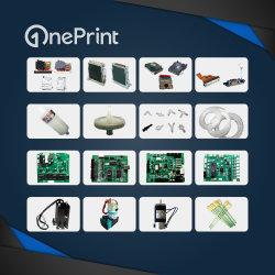 Amortecedor de grande utilização para Mimaki Jv3 Printer