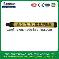 Kaishan K3 3 duim - de hoge BoorHamer van de Druk DTH