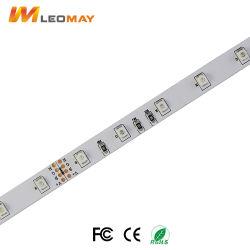 Strisce LED SMD 3528 60LED RGB a prezzo competitivo.