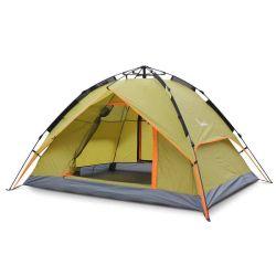 La humedad baja permeabilidad TPU Film para tienda de campaña, Camping