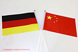 Verschiffen-Agens-/Seefracht-Absender/Logistik von Yantian China nach Hamburg Deutschland FCL/LCL